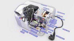 Halogen Oven Inside 3d (1)