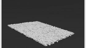 Carpet 3d (2)
