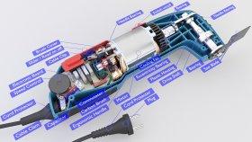 Oscillating Multitool 3d (1)