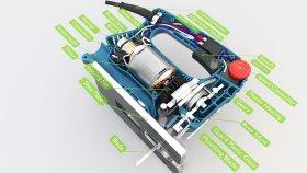 Inside Power Jigsaw 3d Infographic (1)