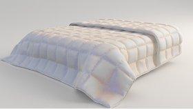 Quilt blanket 3d (1)