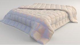 Quilt blanket 3d (2)
