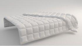 Quilt blanket 3d (4)