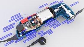 Oscillating Multitool Low Inside 3d (1)