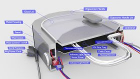 Electric Grill Low 3d Inside (1)