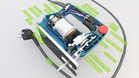 Inside Power Jigsaw Lowpoly 3d (1)