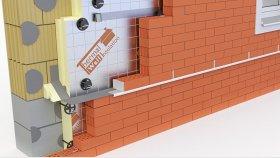 Wall Inside Triple Brick Walls PUR & PIR 3d (18)