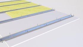 Ceiling Drop Inside Insulation 3d (4)