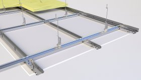 Ceiling Drop Inside Insulation 3d (6)