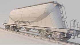Train Tanker Uacns Small Low UV (28)