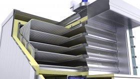 Bread Bakery Furnaces Industrial Inside 3d (3)