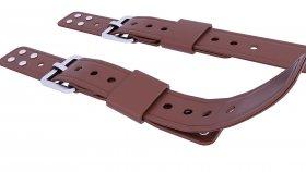 Belt 3d 1