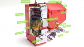 Inside Boiler Furnace 3d (2)