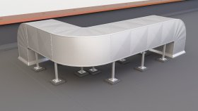 Ventilation & Air Conditioning Roof (14)