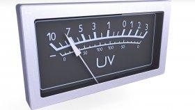 HiFi UV Meter 3d 4