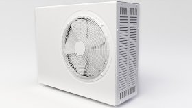 air conditioning 3d (2)