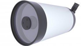 Telescope Maksutov Cassegrain Tube 3d (2)