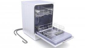 Dishwasher 3d (1)