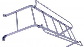 Ladder Industrial 3D Model