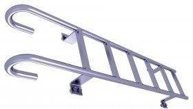 Ladder 3D Model