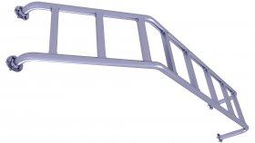3D Ladder industrial Model 6
