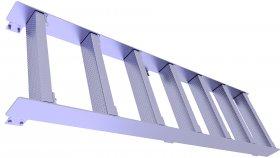 Model Ladder Industrial 3D 11