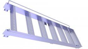 3D Model Ladder Graphics 15