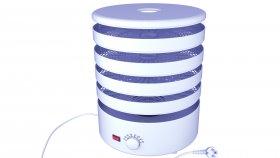 3D Model Food Dehydrator 2