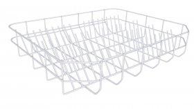 Dish Rack 3D Model 1