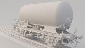 Train Tanker Zcs 3d (21)