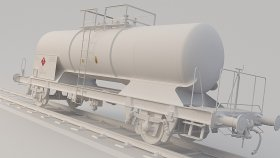 Train Tanker Zcs 3d (24)