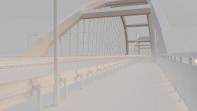 Bridge 3d (2)