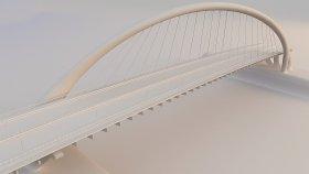 Bridge 3d (3)