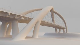 Bridge 3d (4)