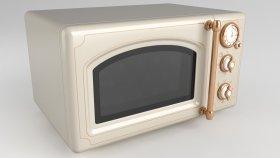 Microwave 3d (2)