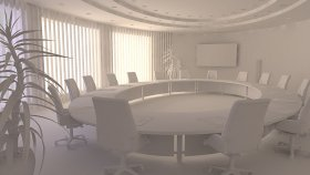 Conference Room 3d (1)