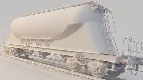 Train Tanker 3d (12)