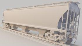 Train Hopper 3d ( 23)