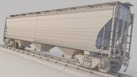 Train Tanker Ncux Big Low (26)