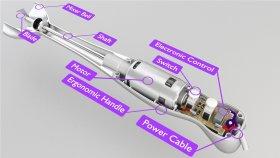 Inside Hand Mixer Blender Inside 3d (1)