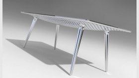 Table modern 3d (1)