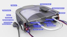 Electric Fire Starter Inside 3d (1)