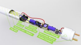 Bulb Energy Saving Inside 3d (8)