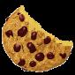 cookies img